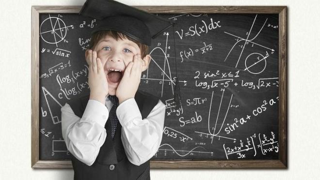 Жителям Марий Эл предлагают написать контрольную по математике