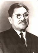 Краеведы республики говорили о заслугах марийского ученого-языковеда