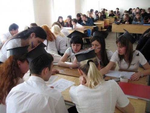 Студенты МарГТУ получат деньги на воплощение своих идей