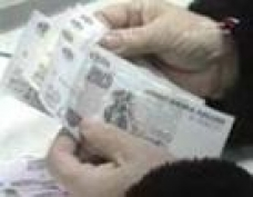 Получателей социальных пенсий в Марий Эл ждет перерасчет денежных начислений