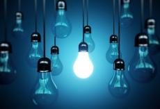 Коммунальные платежи: электроэнергия — киловатт-час вырастет на 11 копеек