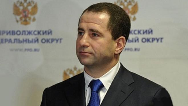 Михаил Бабич с рабочим визитом посетит Марий Эл и Саратовскую область