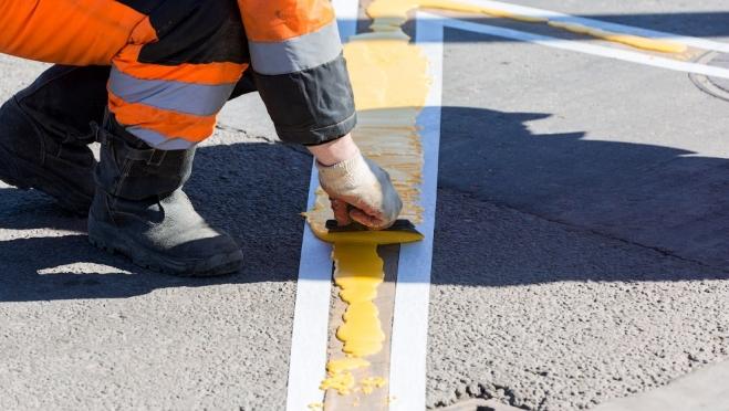 С 1 июня изменились Правила дорожного движения
