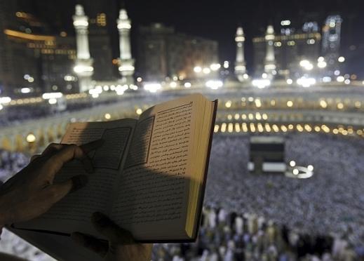 Карен Шахназаров предлагает один из мусульманских праздников сделать  выходным днём