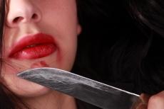 Новогодняя поножовщина обернется для йошкаролинки годами тюремного заключения