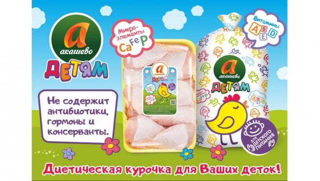 Как выбрать качественный продукт для детского питания