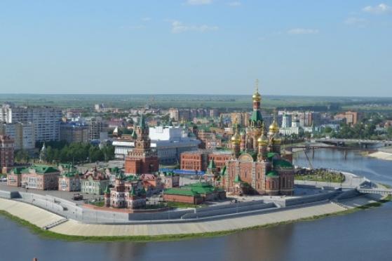 Сумма долгов за услуги ЖКХ составляет в Йошкар-Оле более 300 миллионов рублей