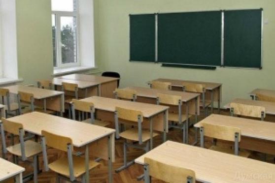 Роспотребнадзор: все школы готовы к новому учебному году