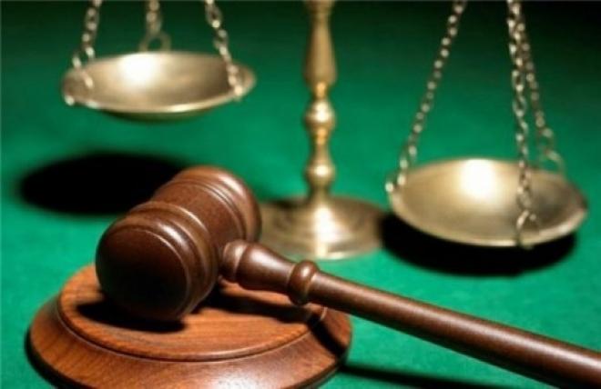 В Марий Эл возбуждено уголовное дело по факту похищения человека