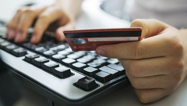 За год число зарегистрированных мошенничеств выросло в полтора раза