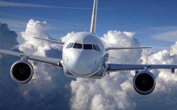 В самолетах запретят провозить в багаже батарейки и аккумуляторы
