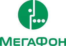 Абоненты «МегаФона» могут пользоваться «домашними» тарифами в поездках по России