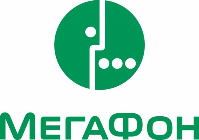 С «МегаФоном» даже «в поле» кадры будут под контролем