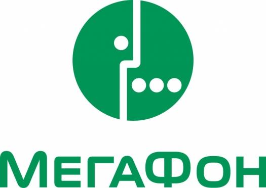 «МегаФон» открыл «Киоск»