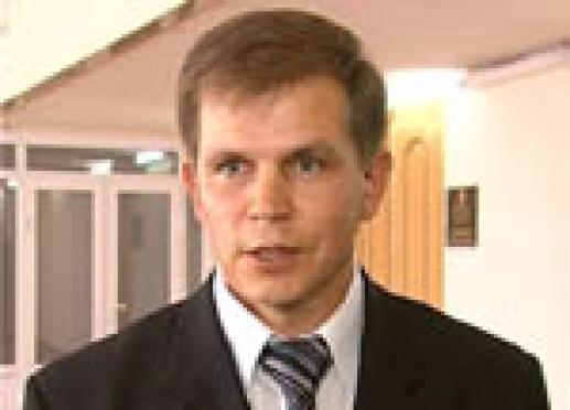 Новый главный федеральный инспектор проведет свой первый в Марий Эл прием граждан по личным вопросам