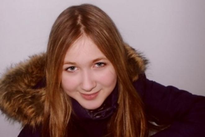 Тринадцатилетняя девочка, пропавшая в Йошкар-Оле, нашлась