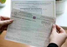 ТИКи Марий Эл получили открепительные удостоверения