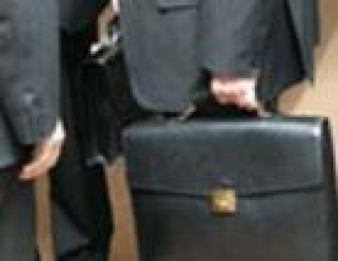 Депутаты Марий Эл готовятся подвести итоги пятилетней работы