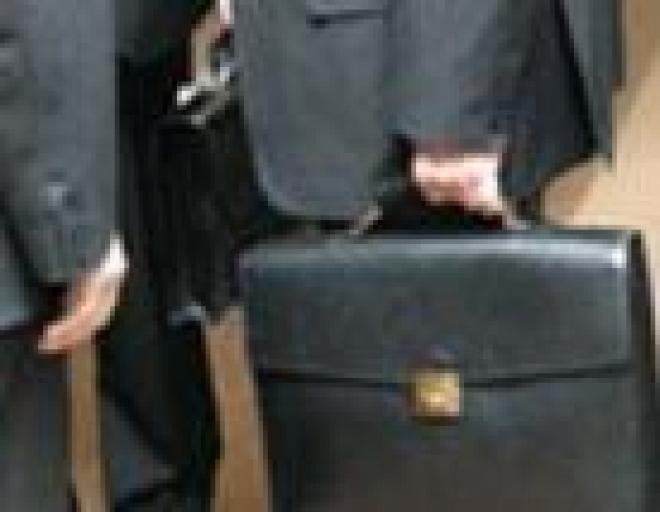 В Марий Эл завершаются последние приготовления ко второй бюджетной сессии