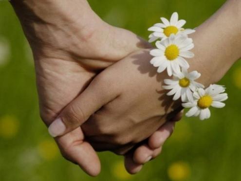 Жители Марий Эл отмечают День семьи, любви и верности