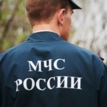 В Мари-Турекском районе введен режим ЧС