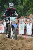 Red city racing уже скоро в Йошкар-Оле!