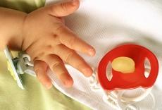 Наказание матерей за убийство новорожденных хотят ужесточить
