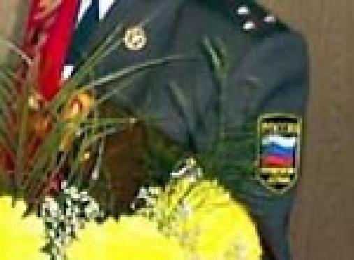 10 марта в столице Марий Эл пройдет республиканский конкурс «Мисс УИС-2007»