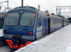 Минпромтранс аргументировал отмену пригородного железнодорожного сообщения в Марий Эл