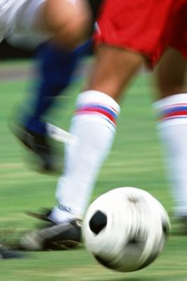 Суперкубок Республики Марий Эл по футболу постер