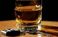 Пьяные водители рискуют лишиться прав управления на 3 года (Марий Эл)