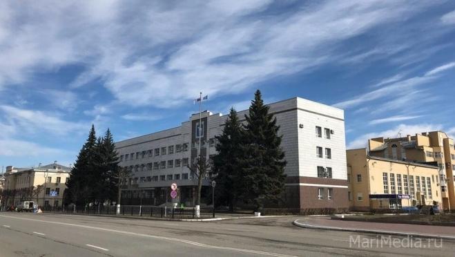 Депутаты Горсобрания узнали, как расходуется муниципальный бюджет