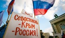 Йошкар-Олу выбрали ареной политических митингов