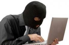 Сотрудники полиции раскрыли кражу MacBook по «горячим следам»