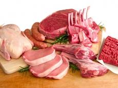 Минздрав пересмотрел рациональные нормы потребления продуктов питания для россиян