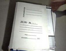 Следственное управление при МВД по Марий Эл завершило предварительное расследование уголовного дела в отношении предпринимателя, обманувшего йошкар-олинских дольщиков