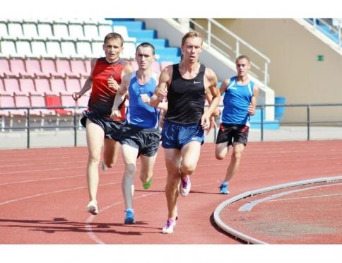 Доклад о спортсмене марий эл 9501