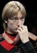 Евгений Плющенко в Йошкар-Олу не приедет