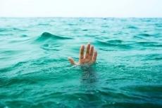 В Марий Эл пополнился «черный» список жертв водной стихии