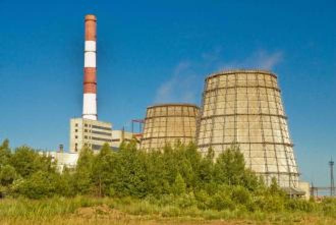 На Йошкар-Олинской ТЭЦ-2 пройден «экватор» летней ремонтной кампании