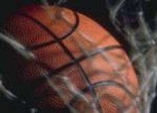 В Марий Эл стартует I этап Кубка России по баскетболу