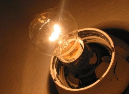 В Марий Эл работает «горячая линия» по электроснабжению