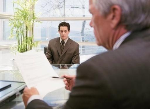93 процента соискателей из Марий Эл собирают информацию о будущем работодателе в интернете