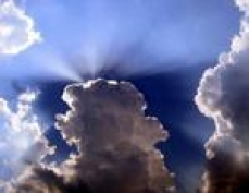 Жаркая погода продержится в Марий Эл до конца недели