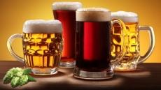 Пивовары в России сдают свои позиции