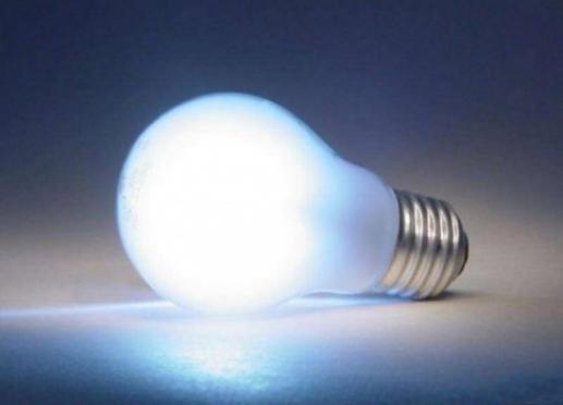 Социальную норму потребления электроэнергии отдали на откуп регионам