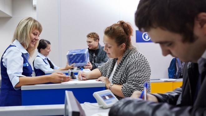 Почтовые отделения в Йошкар-Оле меняют график работы