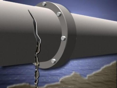 Марийский нефтеперегонный завод отошел за долги банку кредитору