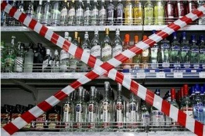 Силовики Марий Эл фиксируют первые нарушения антиалкогольного закона