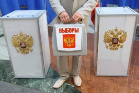 Не все избирательные участки в Марий Эл готовы к выборам